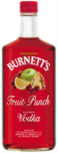 Burnett's Vodka Fruit Punch